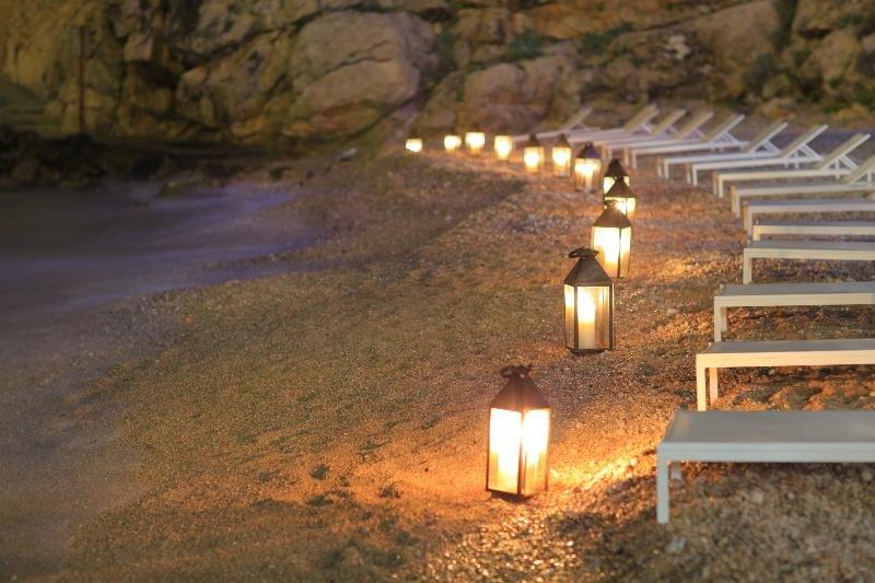 Hotel Bellevue Dubrovnik Image 18