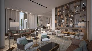 The Chedi Lustica Bay, Tivat Image 19