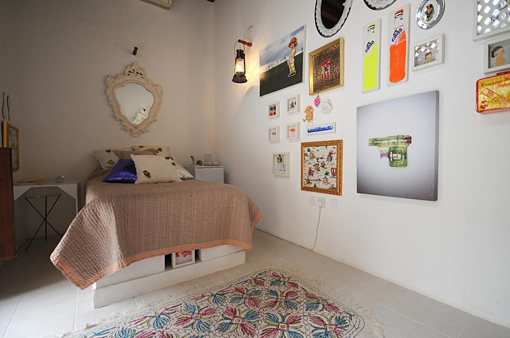 Xva Art Hotel Image 14