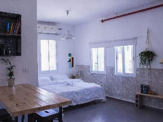 Rena's House, Tel Aviv Image 30