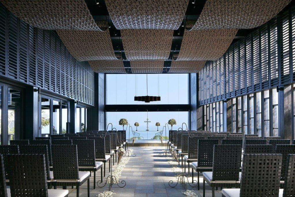 Bulgari Resort Bali Image 42