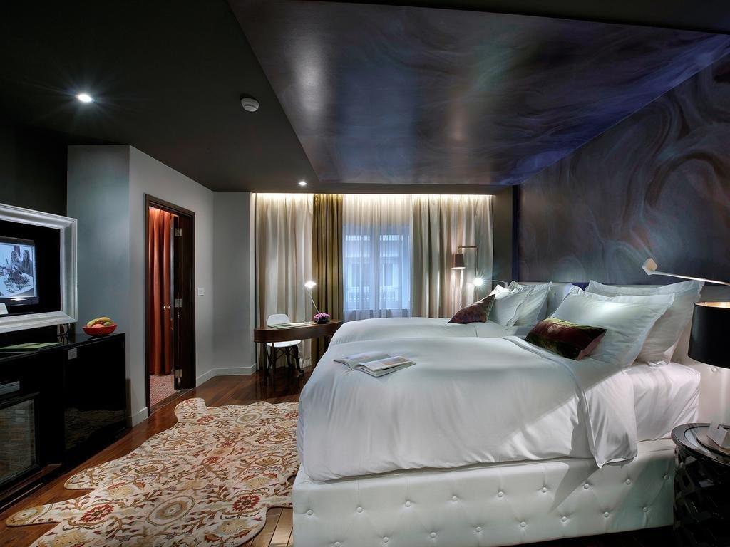 Hotel De L'opera Hanoi - Mgallery Image 3