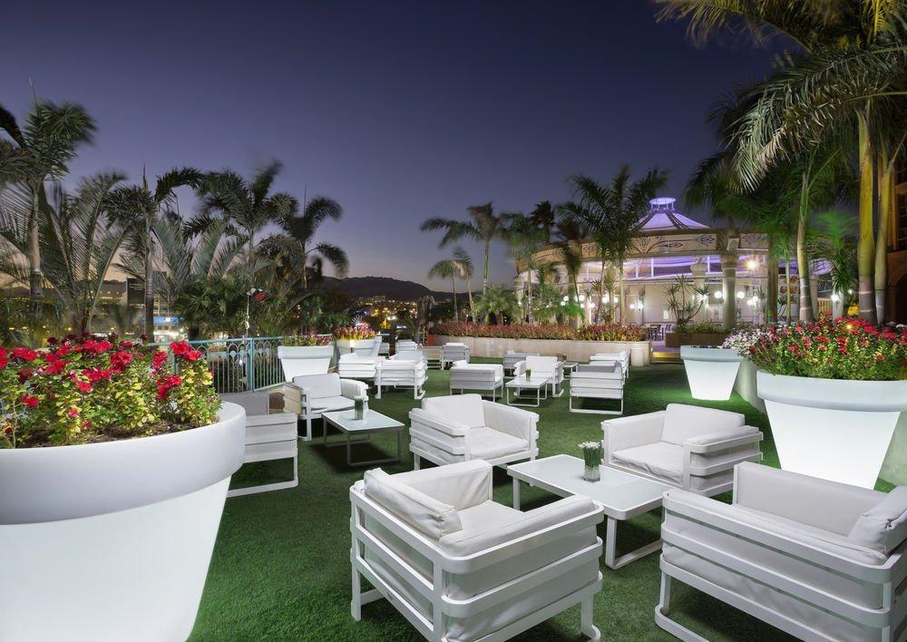 Queen Of Sheba Eilat Hotel Image 28
