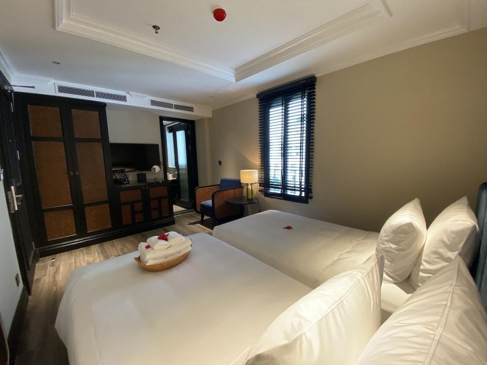 Solaria Hotel, Hanoi Image 12