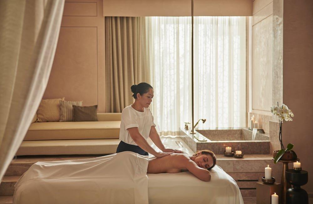Hyatt Regency Aqaba Ayla Resort Image 22