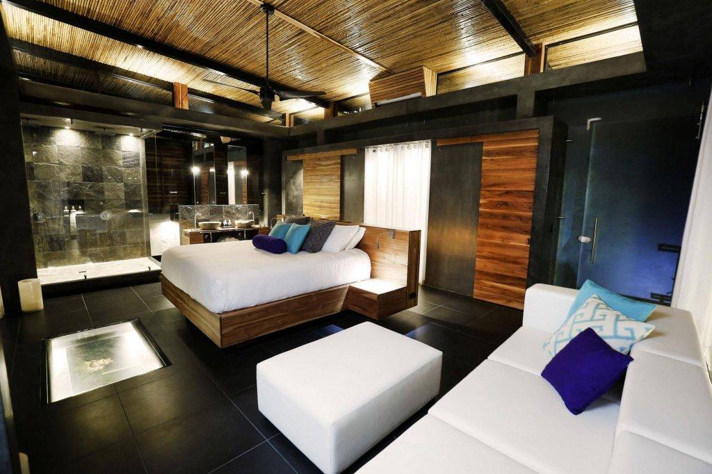 Kura Design Villas Image 3