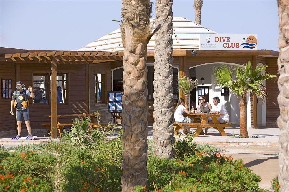 Steigenberger Aldau Beach Hotel Image 9