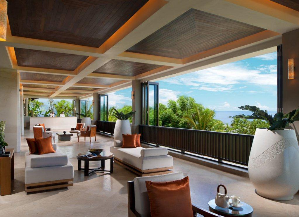 Banyan Tree Ungasan Bali Image 3