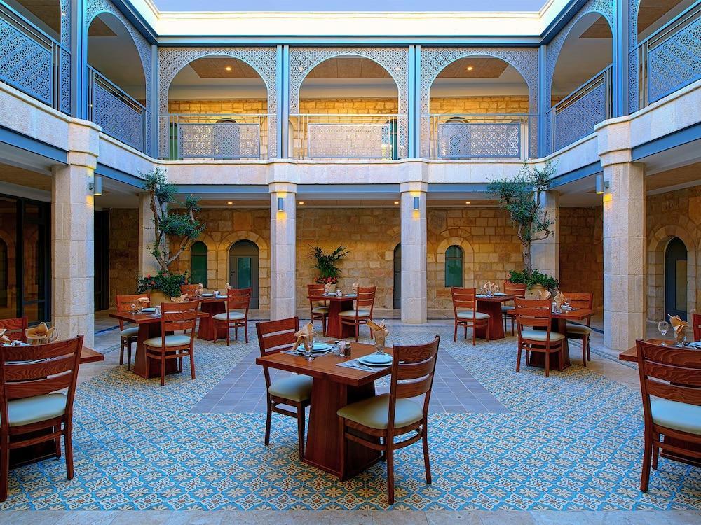 Sephardic House, Jerusalem Image 4