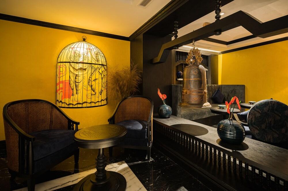 Solaria Hotel, Hanoi Image 8
