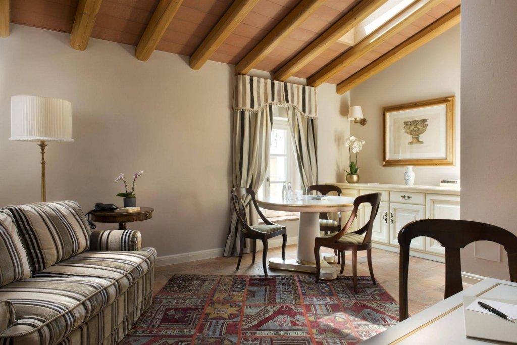 Villa Cordevigo Wine Relais Image 6
