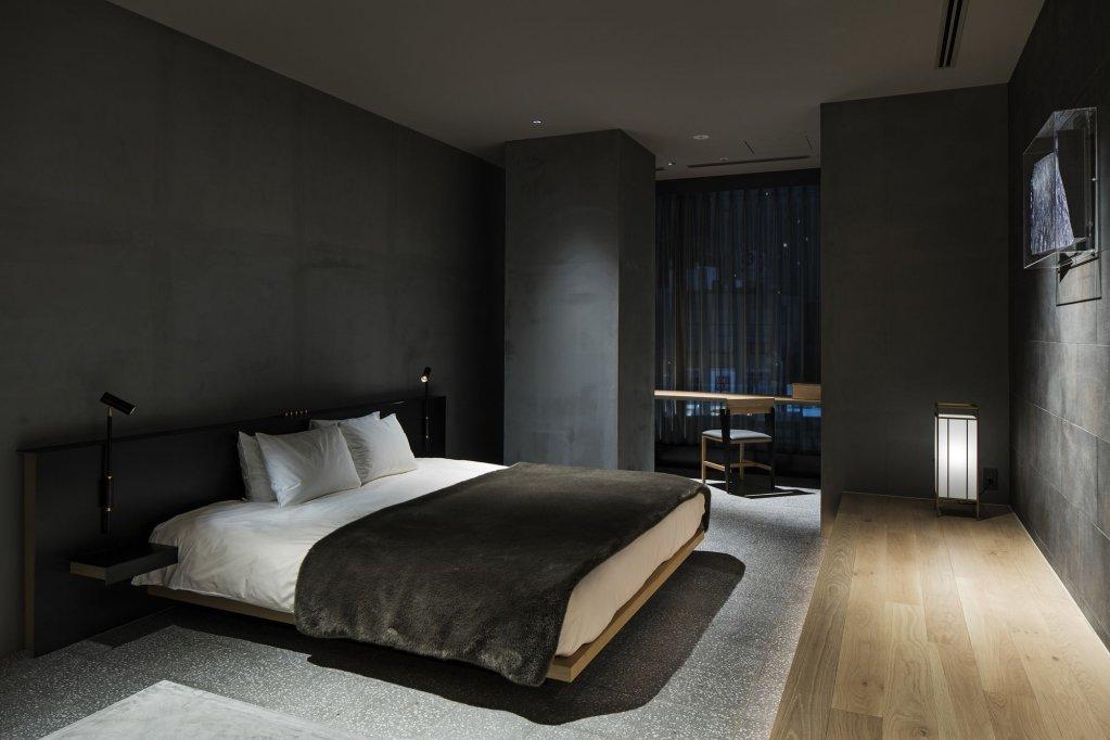 Hotel Koe Tokyo Image 4
