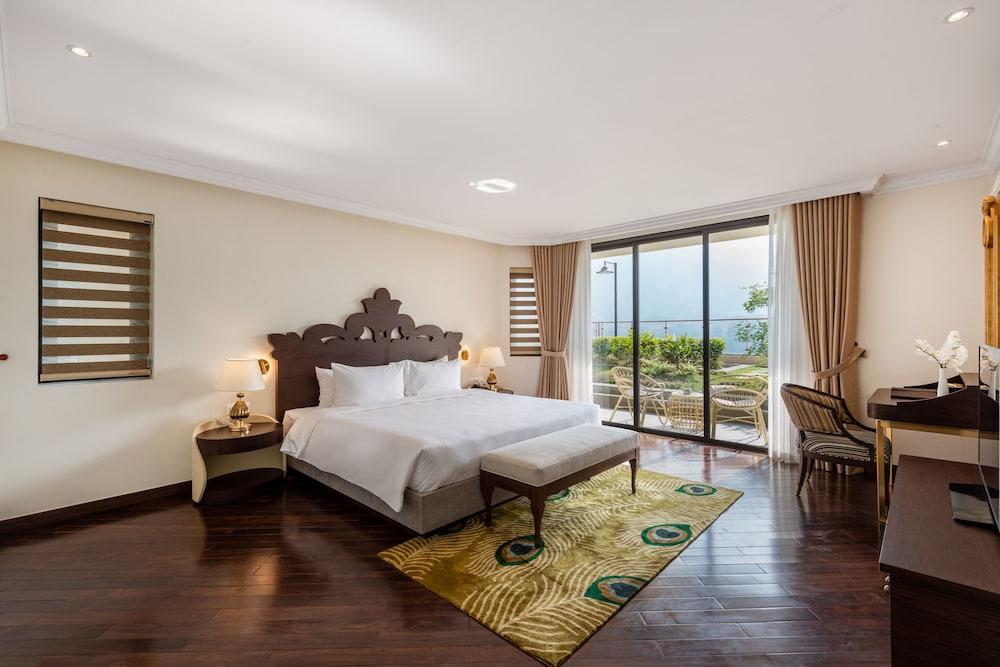 Kk Sapa Hotel Image 9