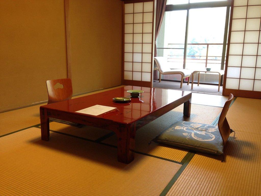 Kyoto Uji Hanayashiki Ukifune-en Image 4