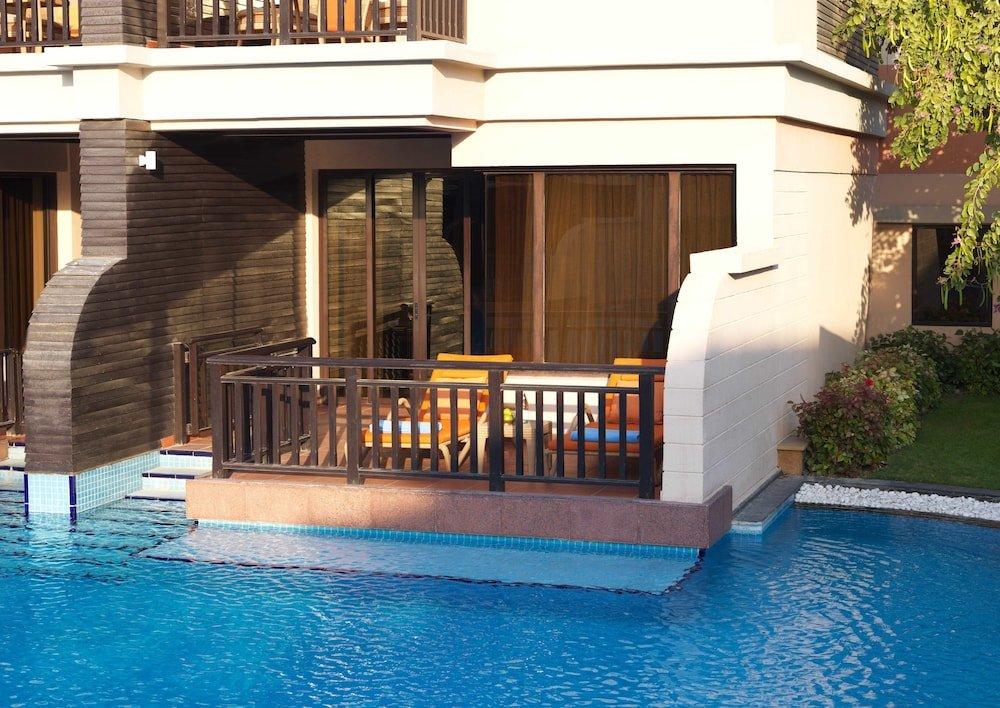 Anantara The Palm Dubai Resort Image 42