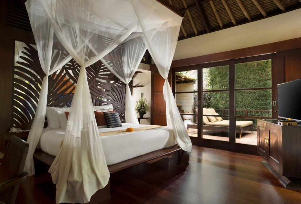 Hanging Gardens Of Bali Image 9