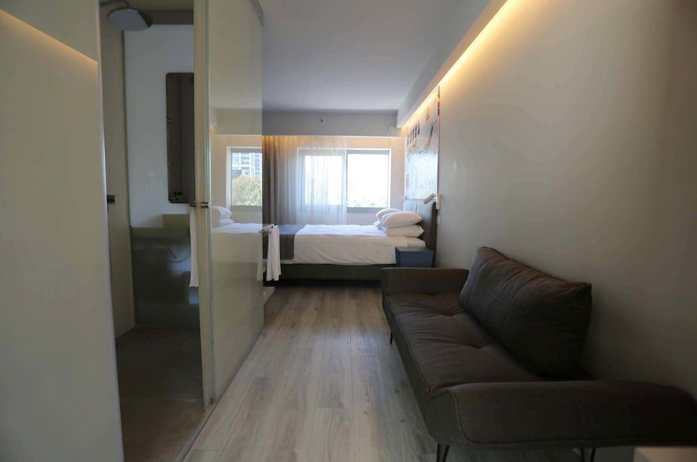 Link Hotel & Hub Tel Aviv Image 7