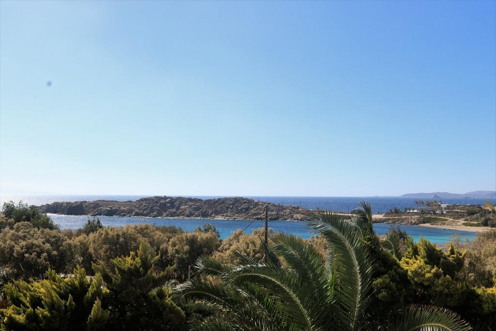 San Giorgio, Mykonos Image 7