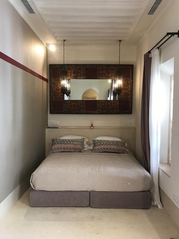 72 Riad Living, Marrakech Image 9