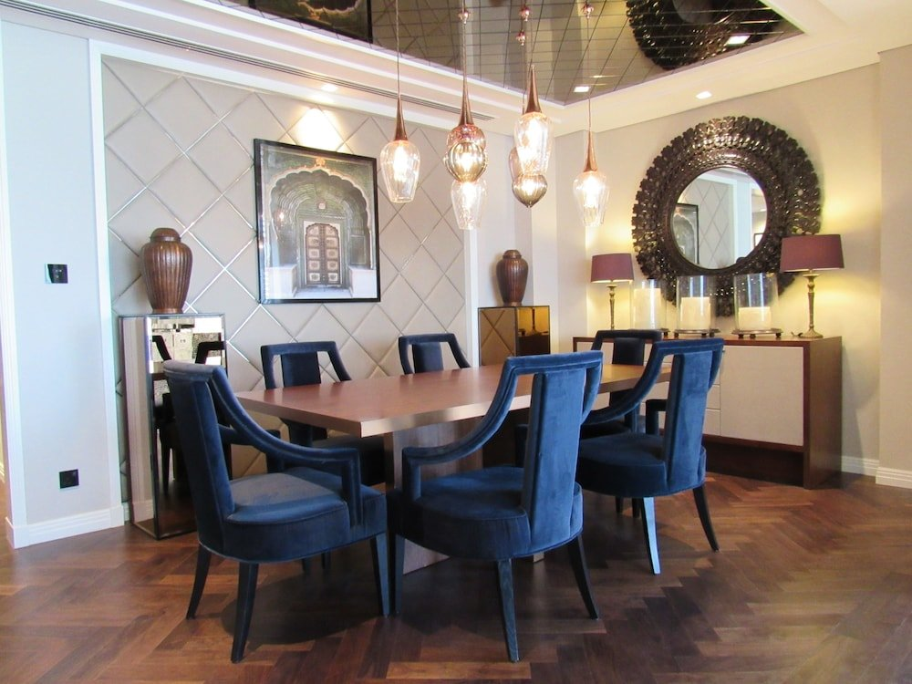 Taj Dubai Image 12