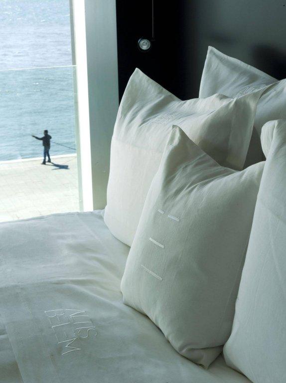Altis Belem Hotel & Spa Image 45
