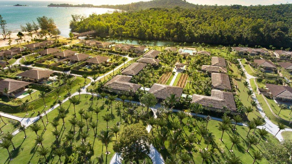 Fusion Resort Phu Quoc Image 40