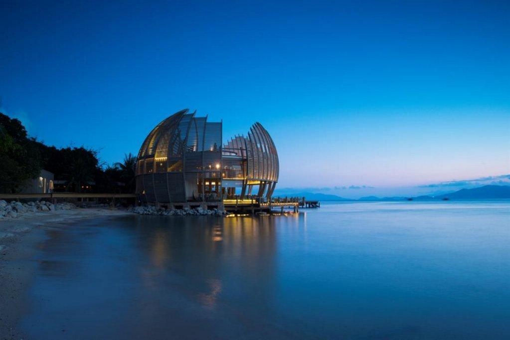 An Lam Retreats Ninh Van Bay Image 31