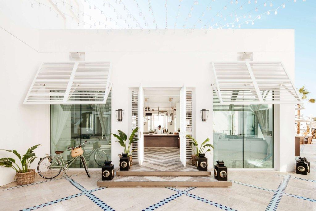 Park Hyatt Dubai Image 3