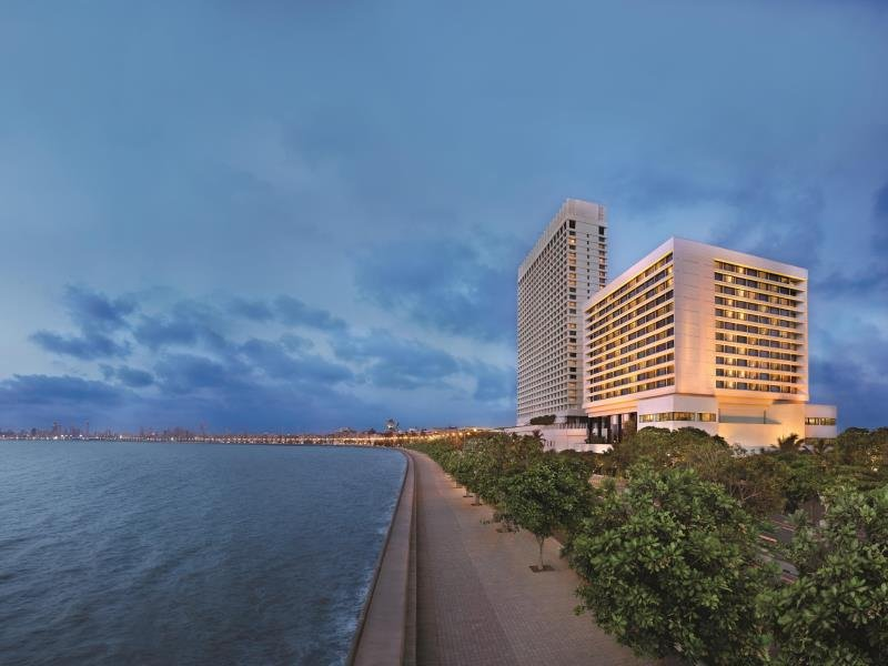 The Oberoi Mumbai Image 27