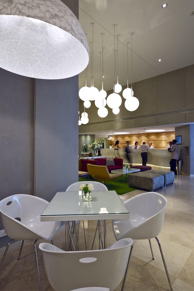 Hotel Metropolitan, Tel Aviv Image 22