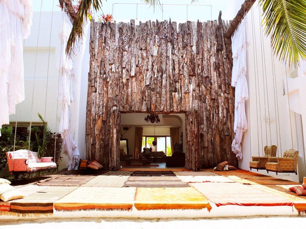 Casa Malca, Tulum Image 7