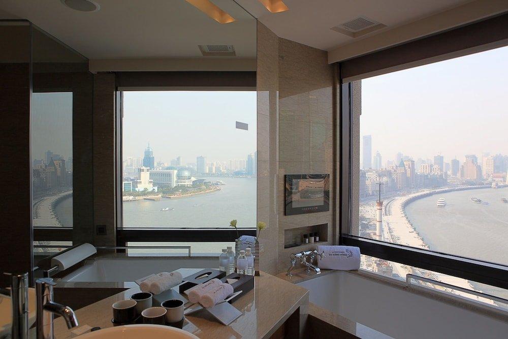 Les Suites Orient, Bund Shanghai Image 34