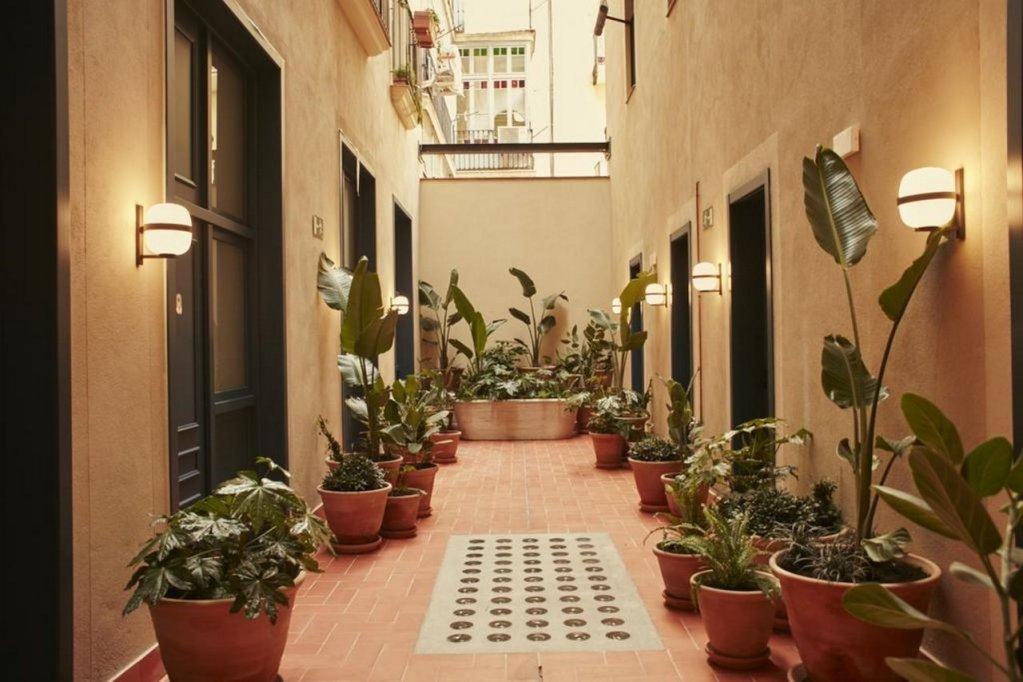 Casa Bonay Image 9