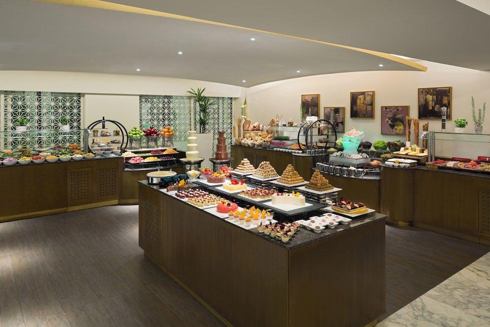The Hotel Galleria By Elaf, Jeddah Image 28