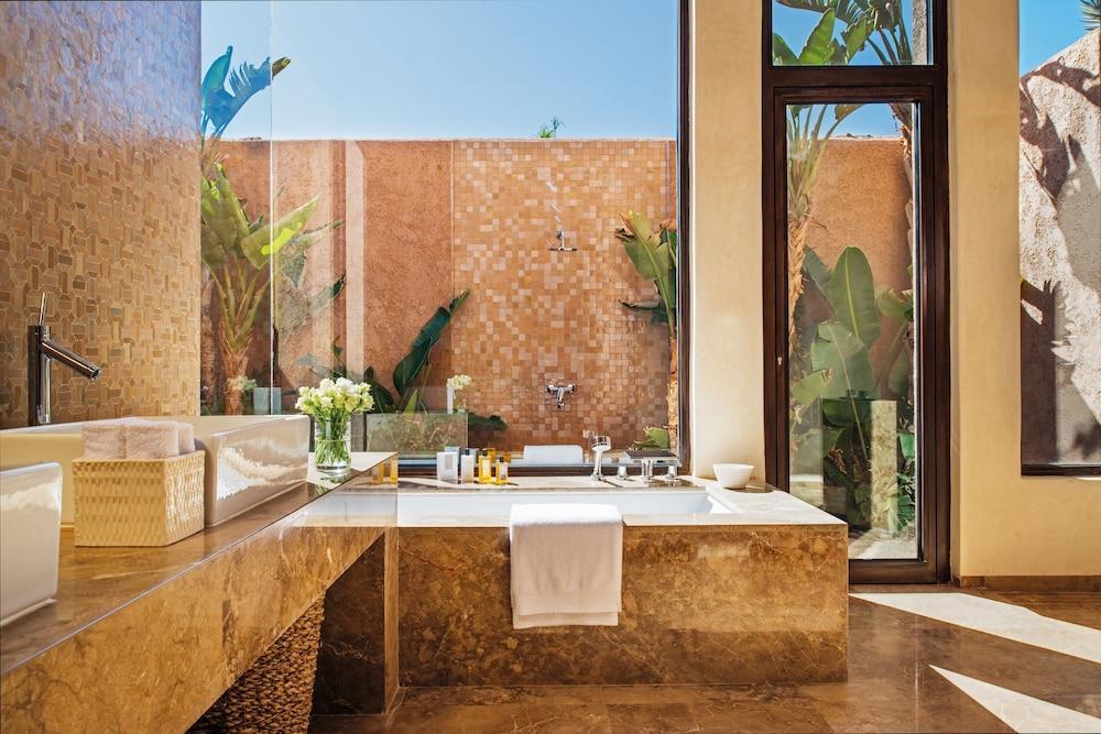Fairmont Royal Palm Marrakech Image 14