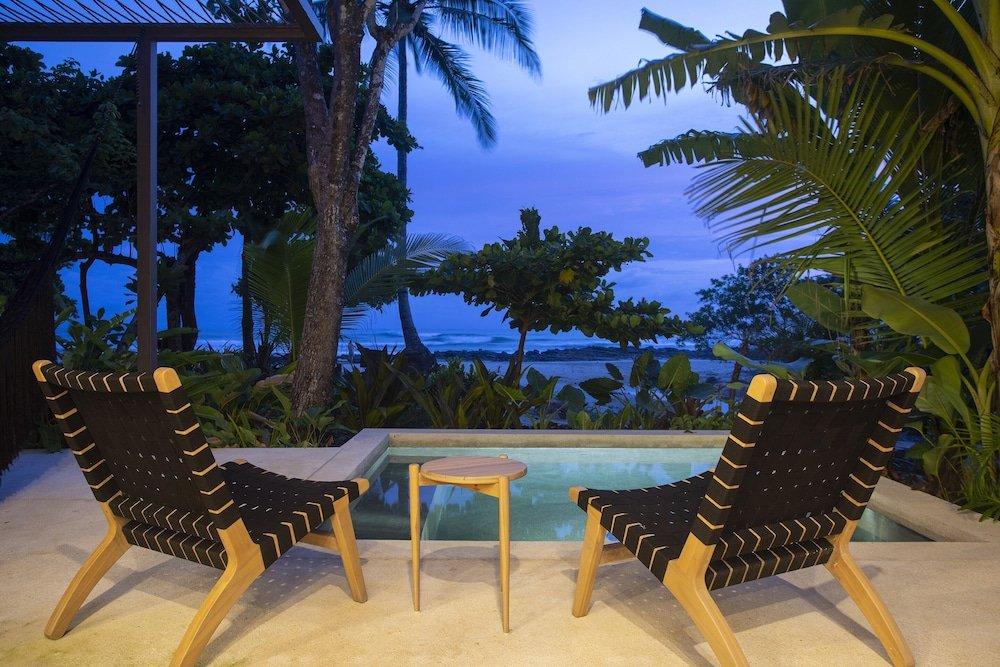 Hotel Nantipa - A Tico Beach Experience Image 20