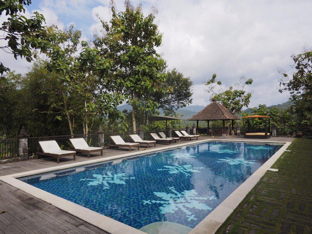 Plataran Borobudur Resort And Spa Hotel Image 18