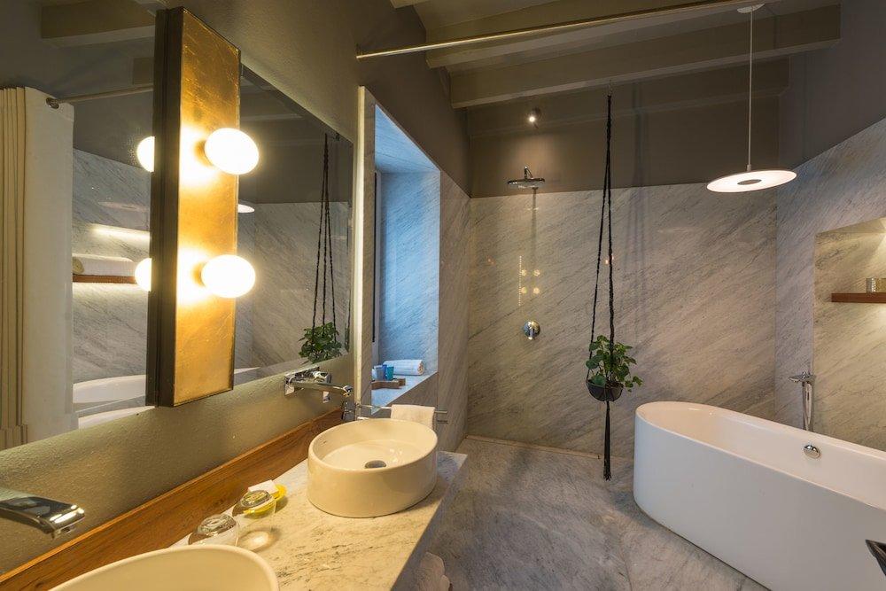 Dos Casas Spa & Hotel A Member Of Design Hotels, San Miguel De Allende Image 24