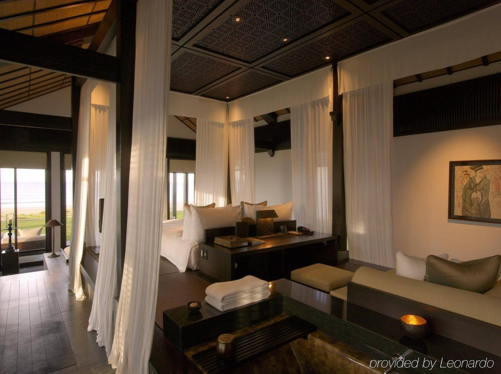 Four Seasons Resort The Nam Hai, Hoi An, Vietnam Image 15