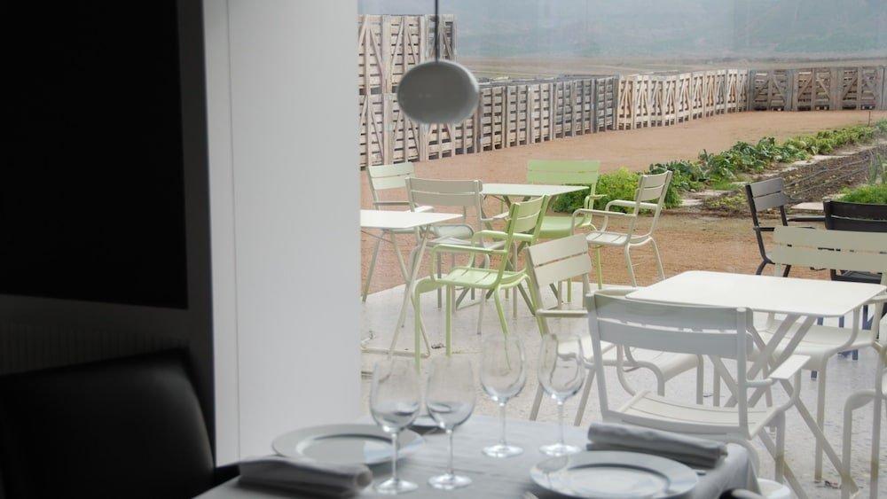 Hotel Aire De Bardenas Image 15