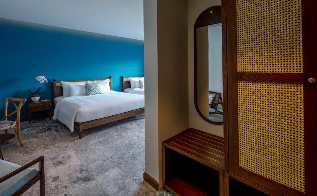 Salmalia Boutique Hotel & Spa Image 44
