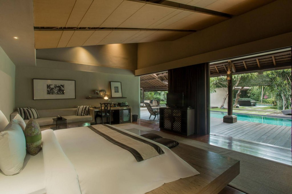 Ametis Villa Bali Image 0