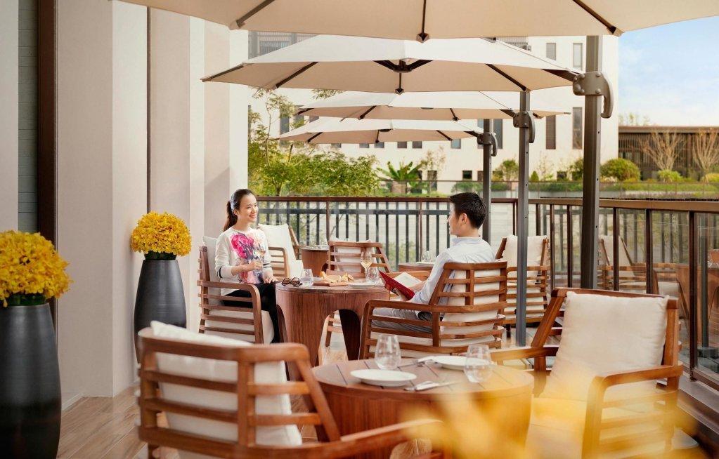 Hyatt Regency Chongming Image 6