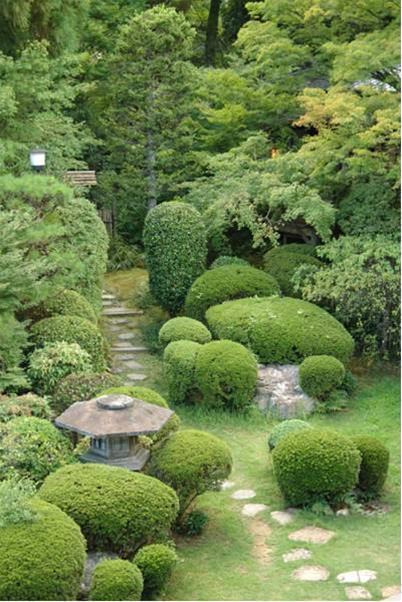 Yoshida Sanso, Kyoto Image 10