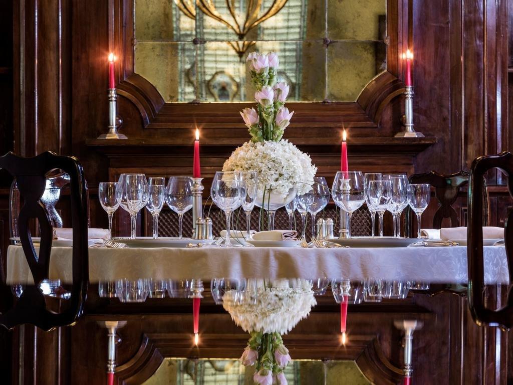 Hotel Regency, Florence Image 21