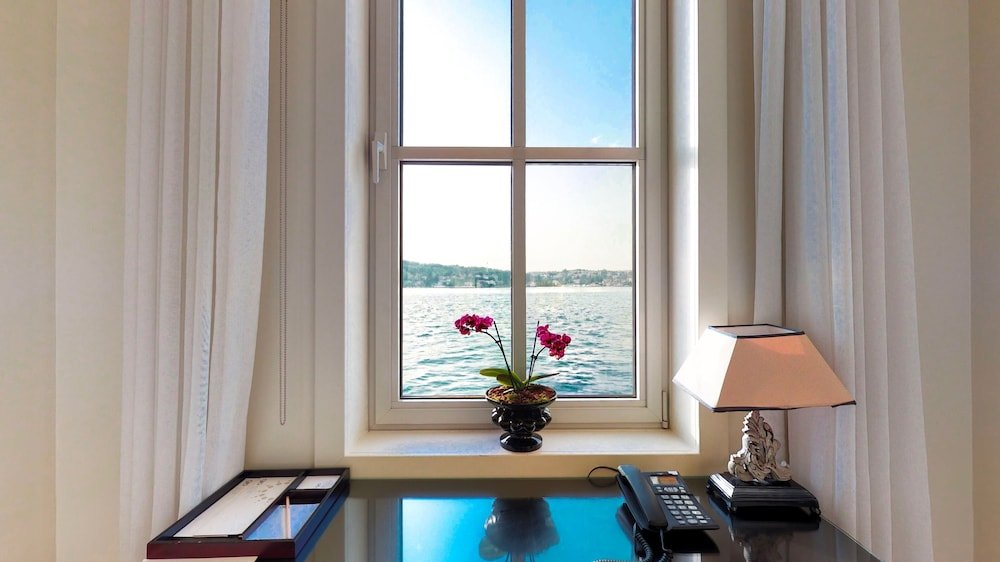 Ajia Hotel - Special Class, Istanbul Image 21