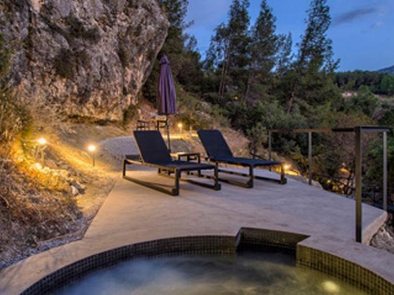 Vivood Landscape Hotel - Adults Only Image 14
