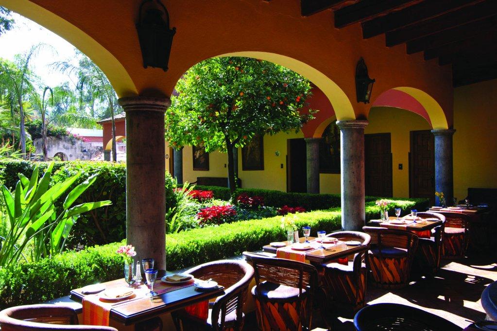Belmond Casa De Sierra Nevada, San Miguel De Allende Image 39