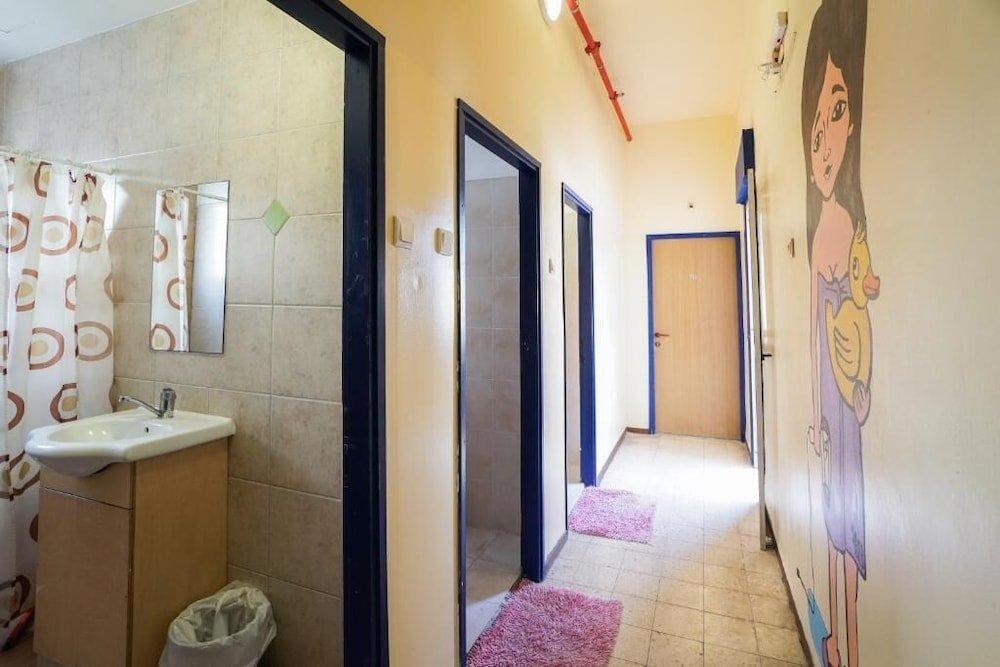 Hayarkon Hostel Tel Aviv Image 16