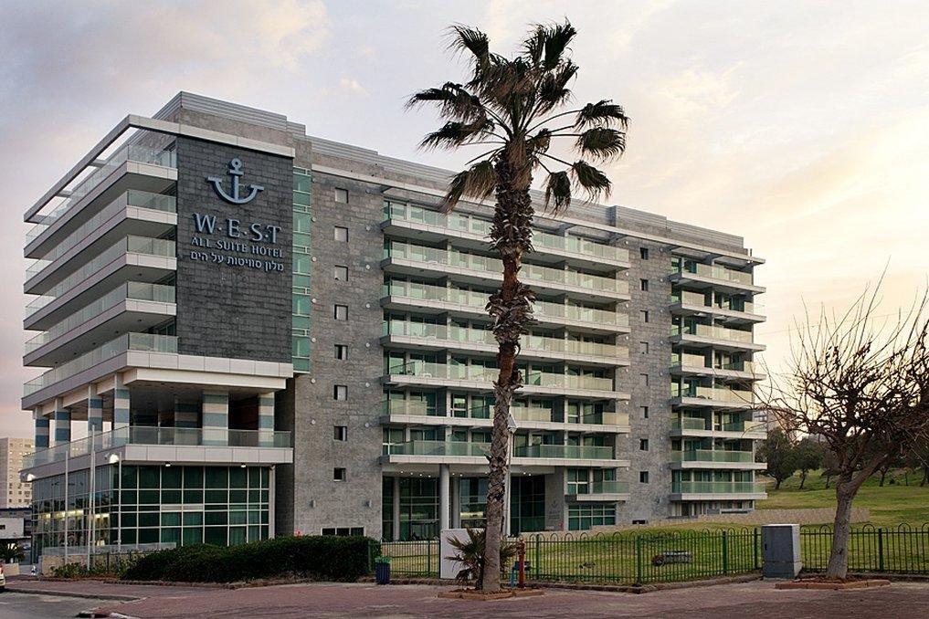 West Boutique Ashdod Image 6